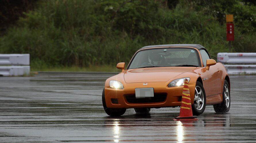 梅雨のスライド練習お疲れさまでした
